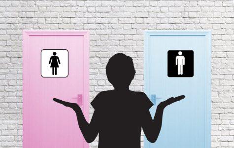 Obama disallows trans bathroom discrimination