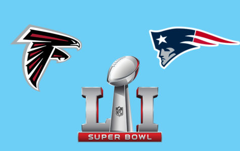 Super Bowl LI goes into history books as best ever