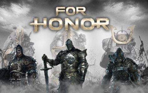 For Honor takes the gaming world by storm