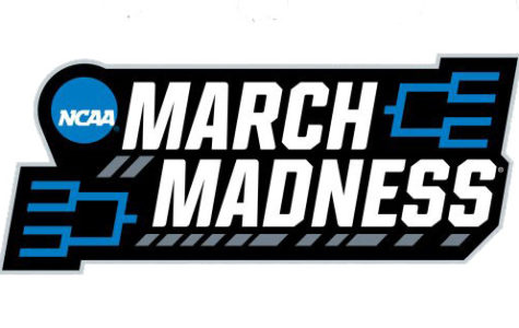Eagle's Eye recaps March Madness