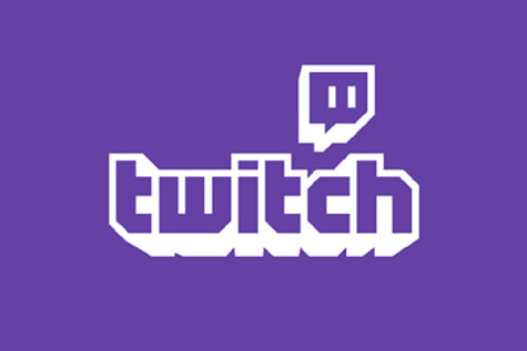 Livestreaming program allows players to interact