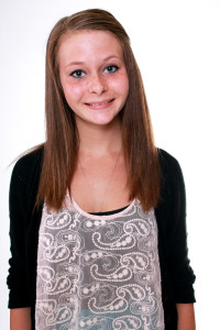 Hannah Kerns
