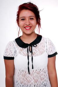 Stephanie Zuniga