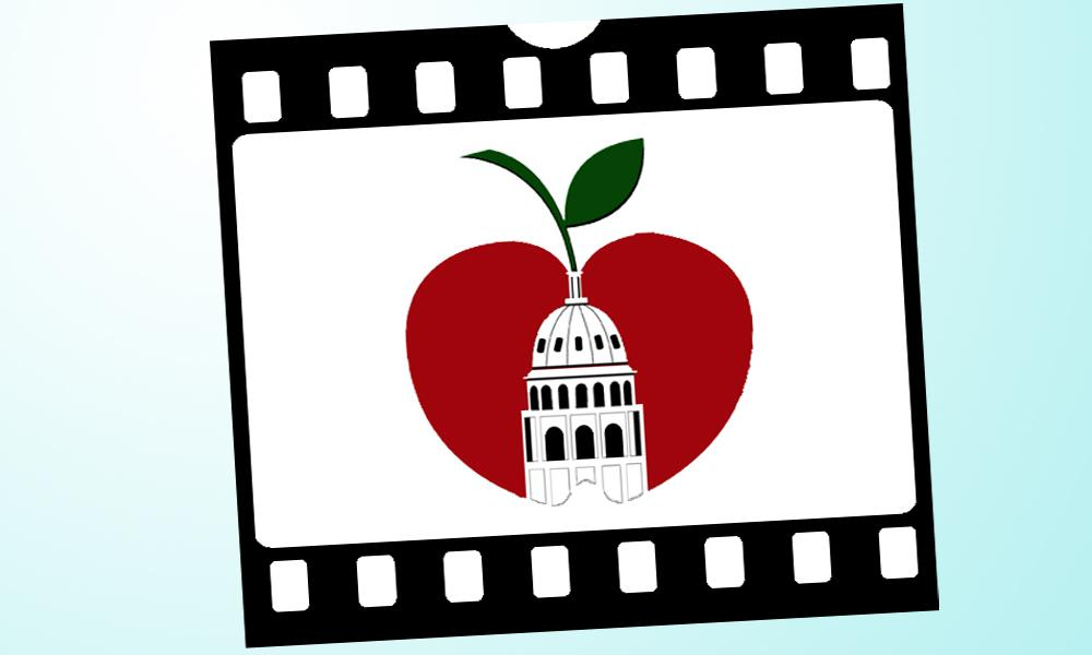 Austin Independent School District film to be debuted soon