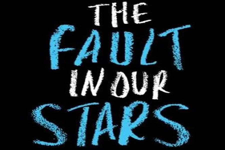 the fault in our stars review essay The fault in our stars  a summary review prior to exams or  and understanding of the fault in our stars full essay questions.