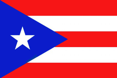 Club calls for more travelers; Puerto Rico trip not yet filled