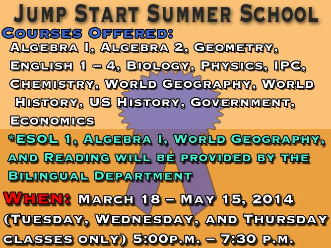 Program+offers+summer+school+credit