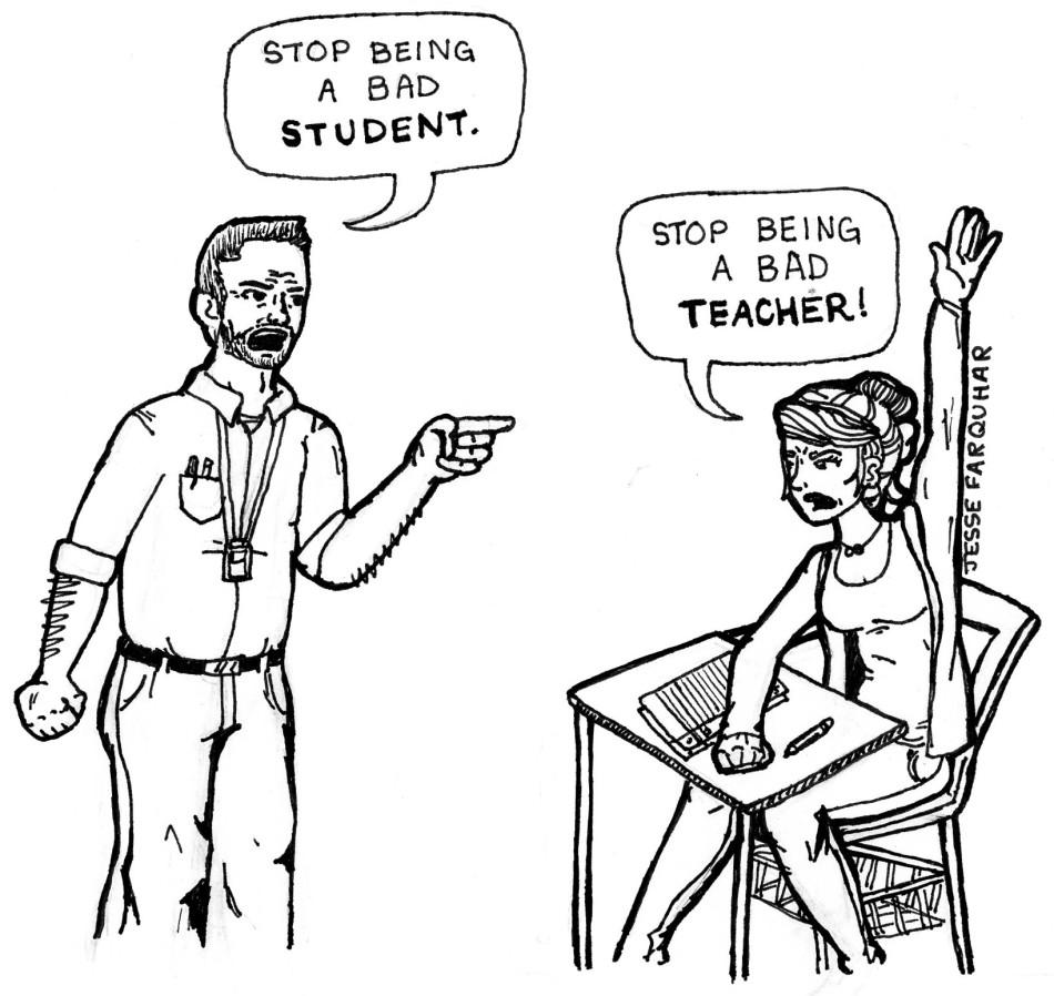 Teacher Xxx To Student