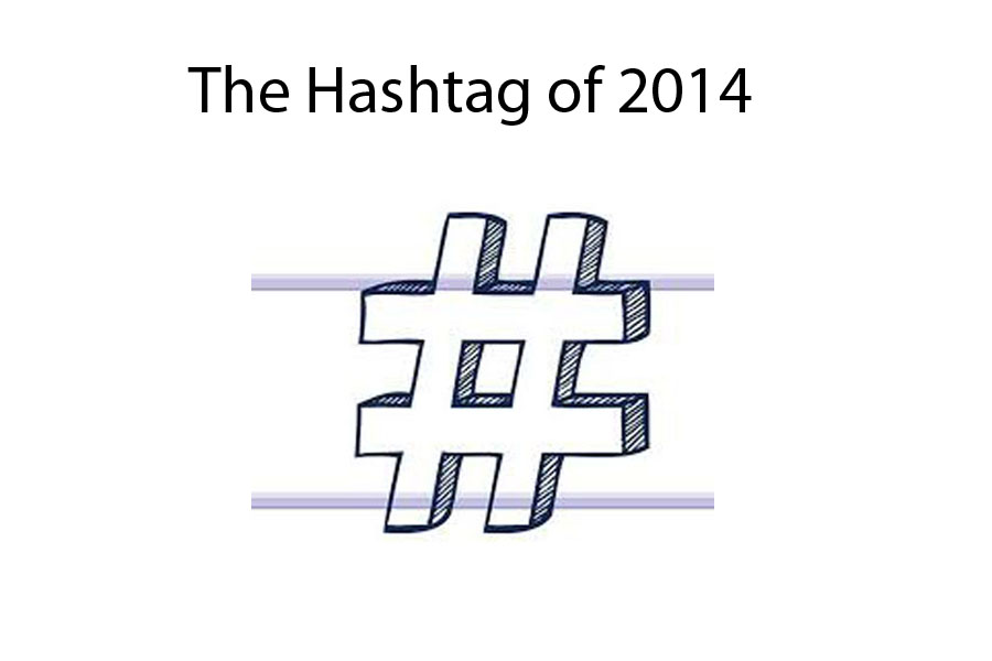 What's the top social media trends of 2014?
