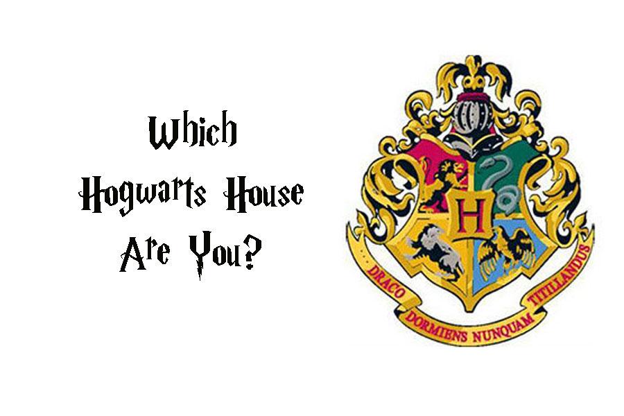 HogwartsQuizCoverPhoto