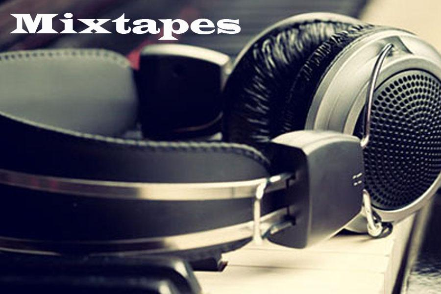What's your favorite mixtape format?