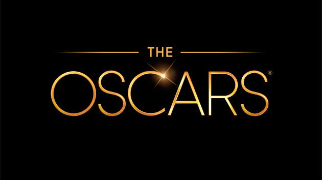 Annual+award+ceremony+snubbing+films