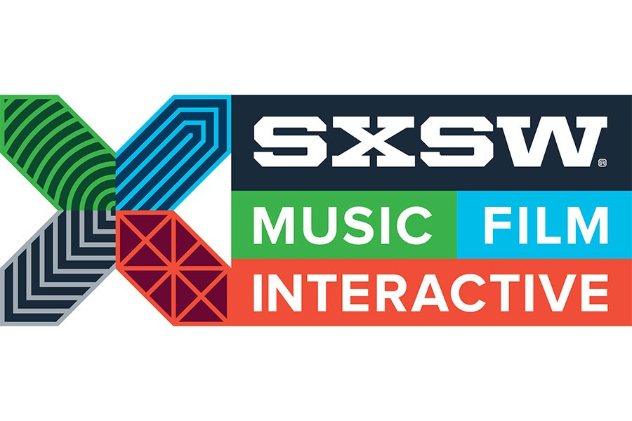 The+music+portion+of+the+SXSW+conference+starts+next+week%2C+running+from+March+17+%E2%80%93+22.+The+music+portion+includes+many+free+shows+for+those+unable+to+obtain+official+badges.