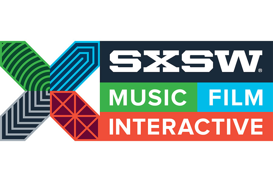 The music portion of the SXSW conference starts next week, running from March 17 – 22. The music portion includes many free shows for those unable to obtain official badges.