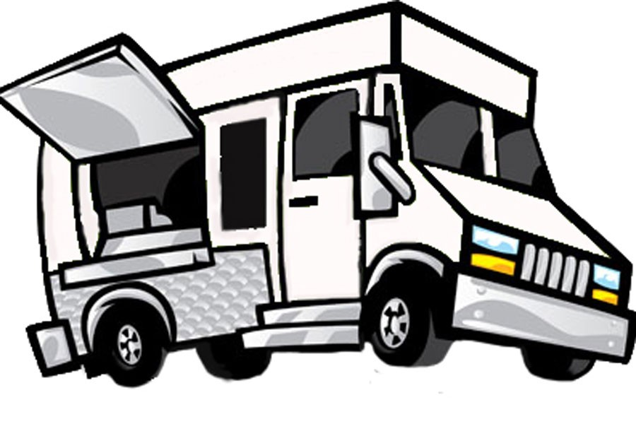Food Vendors asked to leave, against district policy