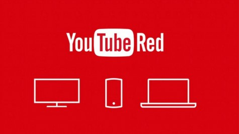 YouTube Red offers various new options