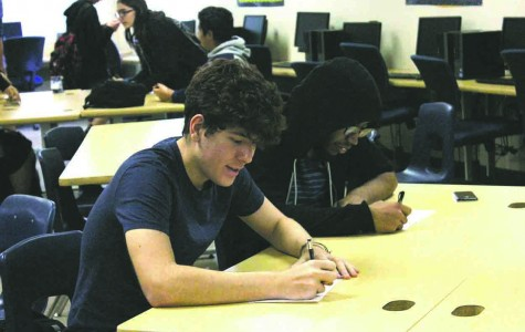 UIL computer programming challenges students to win