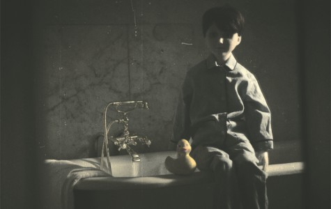 Horror film The Boy deceives audience looking for creepiness