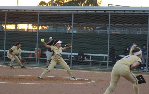 New softball coach influences players to perform better