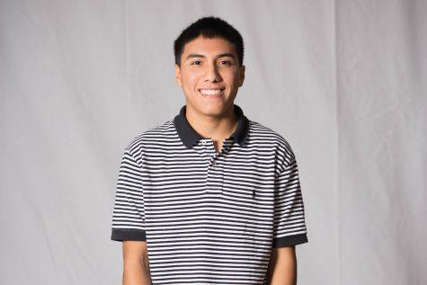 Photo of Adrian Guajardo Jr.