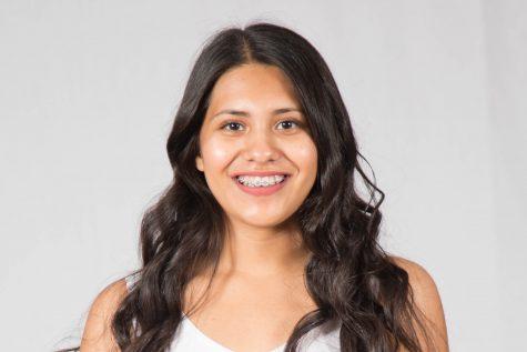 Photo of Amy Rodriguez