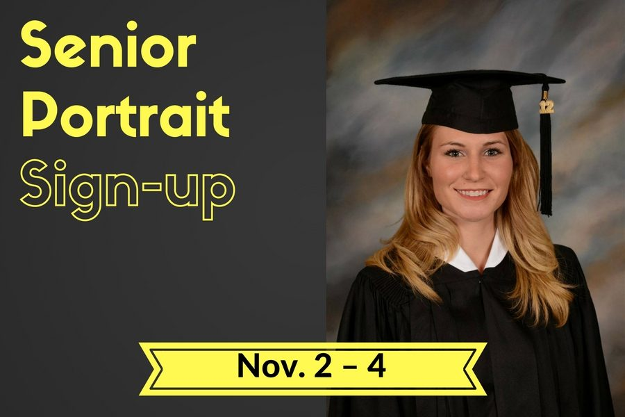 Sign-up+for+second+round+of+Senior+Portraits+available+now