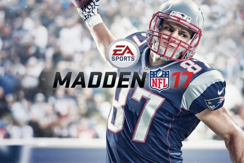Game Review: Madden NFL 17