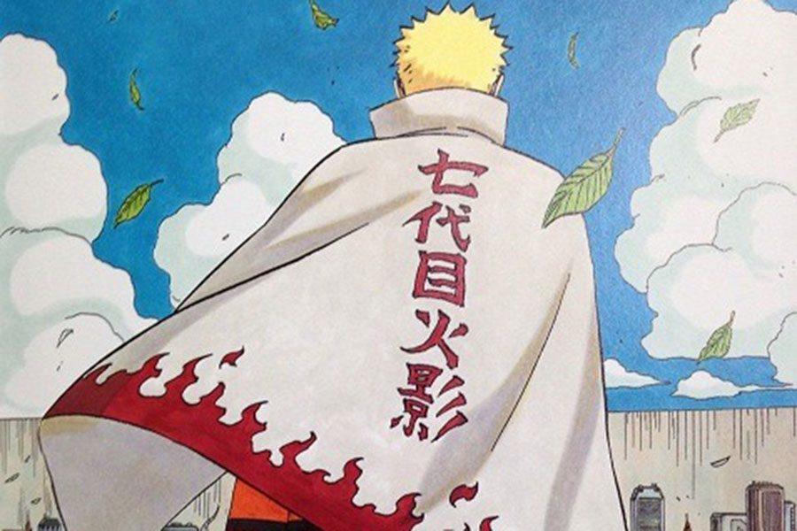The+long+running+Naruto+anime+series+finally+comes+to+an+end