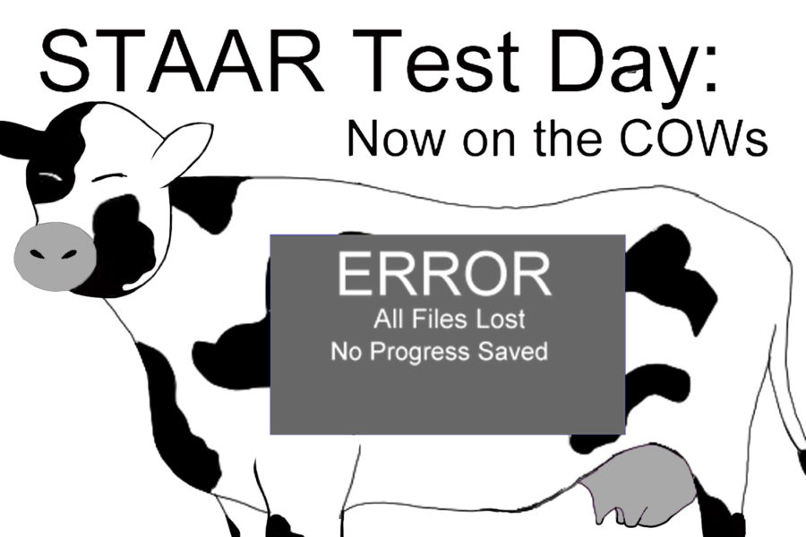 Test-takers+concerned+with+new+computer-based+STAAR