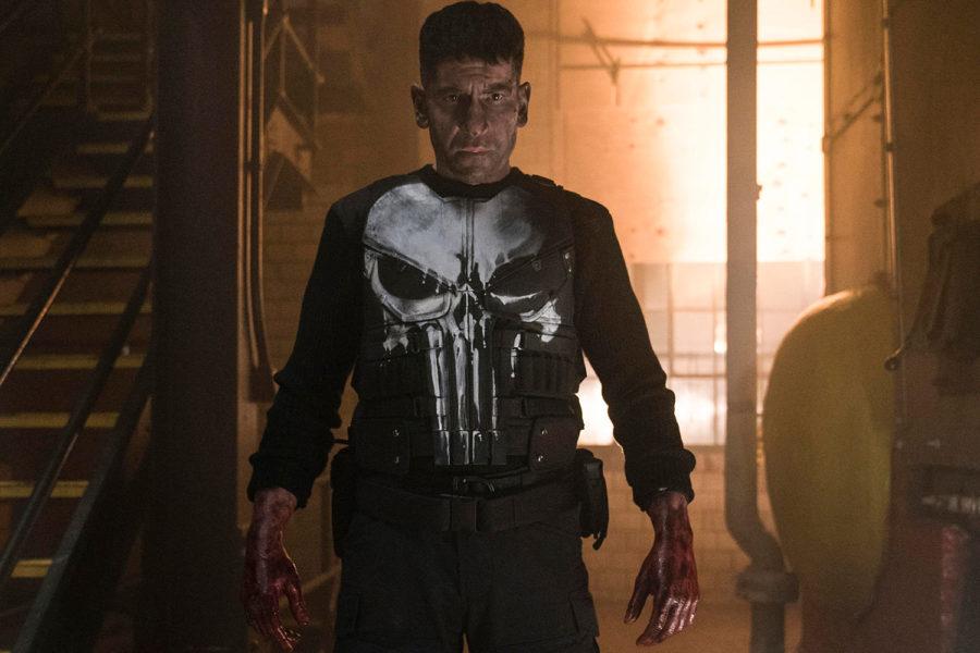 Netflix+updates+Punisher+for+TV+series
