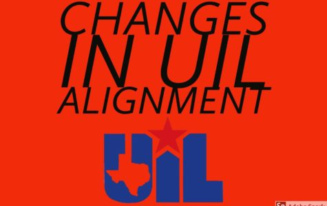 Area schools shuffled in new UIL alignment