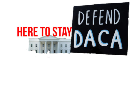 Explainer: Where does DACA stand?