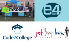 Clubs and organizations offer variety of opportunities for students