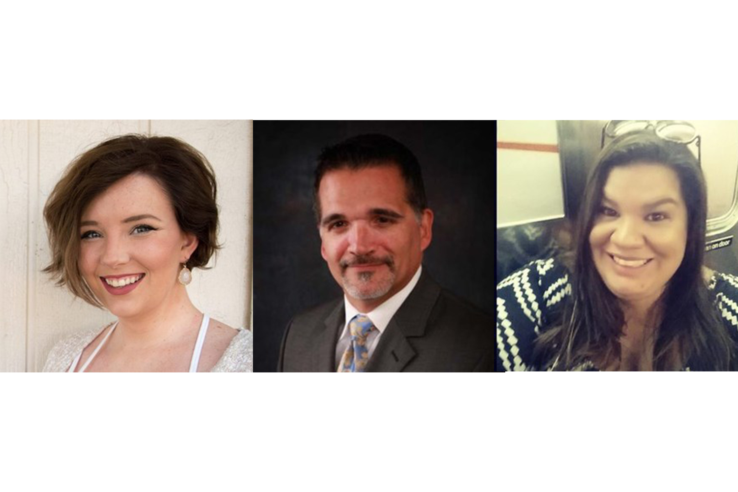 Catherine Ballard, Paul Crockett, and Erica Vallejo among teachers who have announced their departure from Akins at the end of the school year