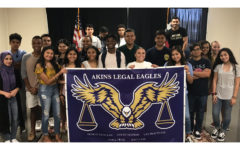 ABLLE creates Future Lawyers of America organization