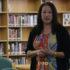 Austin ISD Board appoints Tina Salazar as Akins principal