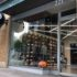 Modern Clothing Stores in Austin to Purchase the Newest Streetwear