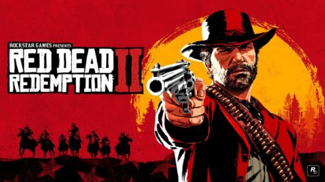 Red Dead Redemption II provides involved gameplay
