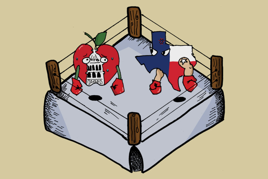 boxing-for-web