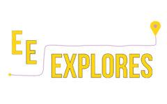 EE Explores: Austin Concert Venues