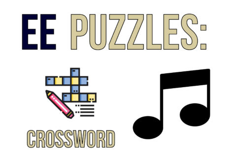 EE Puzzles: The Grinch crossword