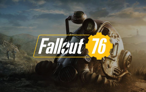 Top 5 reasons why Fallout 76 is terrible