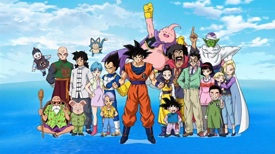 EE+Puzzles%3A+Dragon+Ball+word+search