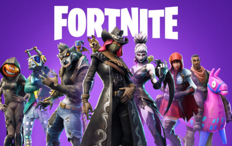 Fortnite viewership on Twitch has dropped off by more than 45 million viewers since July, according to stream elements. This is just one sign that the once mighty cross-platform battle royale titan, could be losing its standing as the most popular game among teenagers.