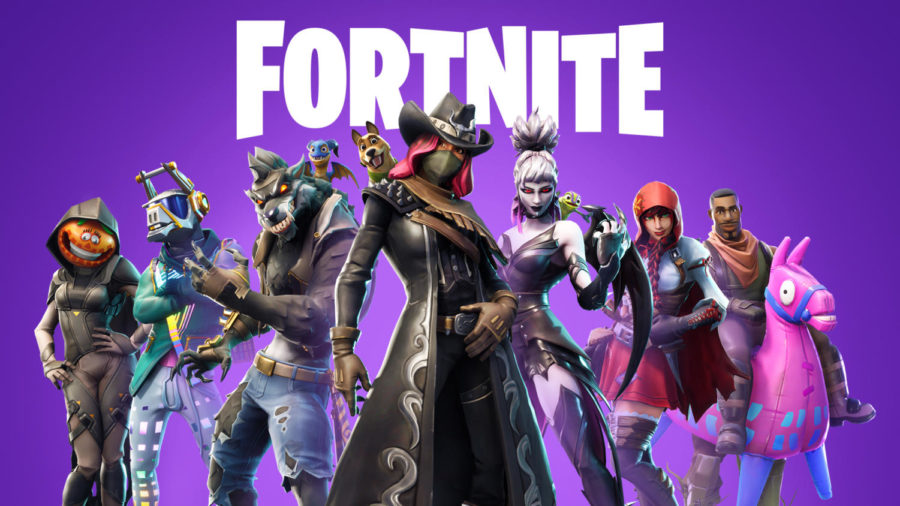 Fortnite+viewership+on+Twitch+has+dropped+off+by+more+than+45+million+viewers+since+July%2C+according+to+stream+elements.+This+is+just+one+sign+that+the+once+mighty+cross-platform+battle+royale+titan%2C+could+be+losing+its+standing+as+the+most+popular+game+among+teenagers.
