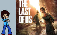Luke's Last Resort For Fame: The Last of Us Throwback Review