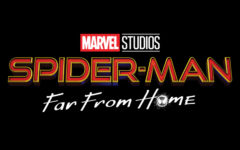 Spider-Man: Far From Home Trailer Breakdown