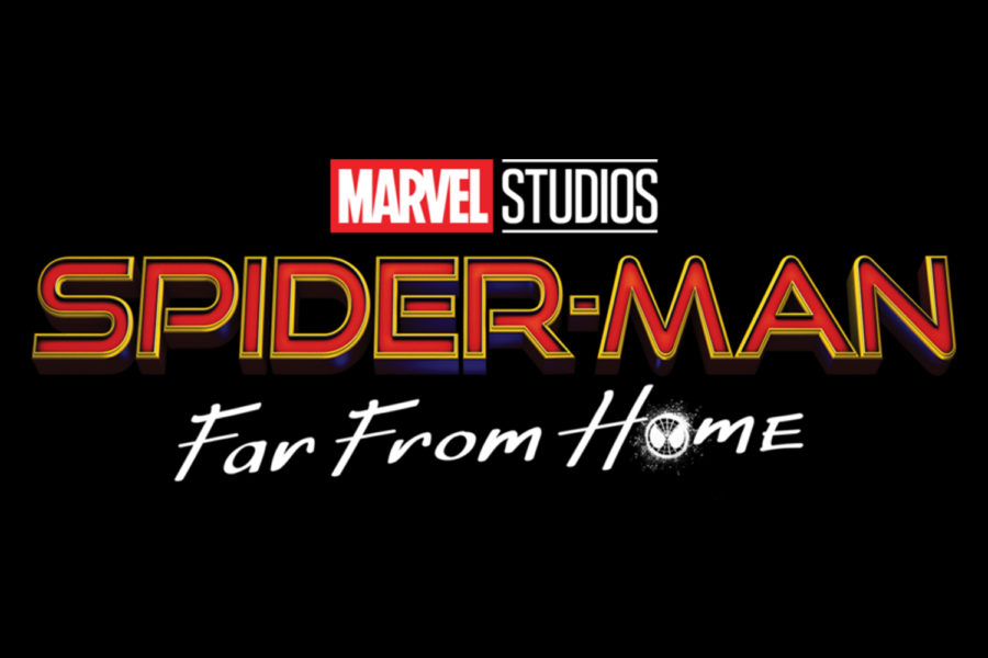 Spider-Man%3A+Far+From+Home+Trailer+Breakdown