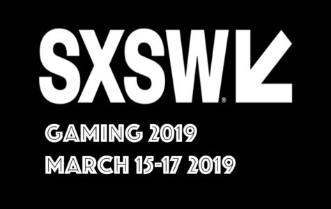 EE Recommends: SXSW gaming 2019