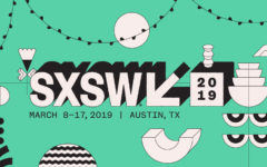 EE Recommends: Artists to check out at SXSW
